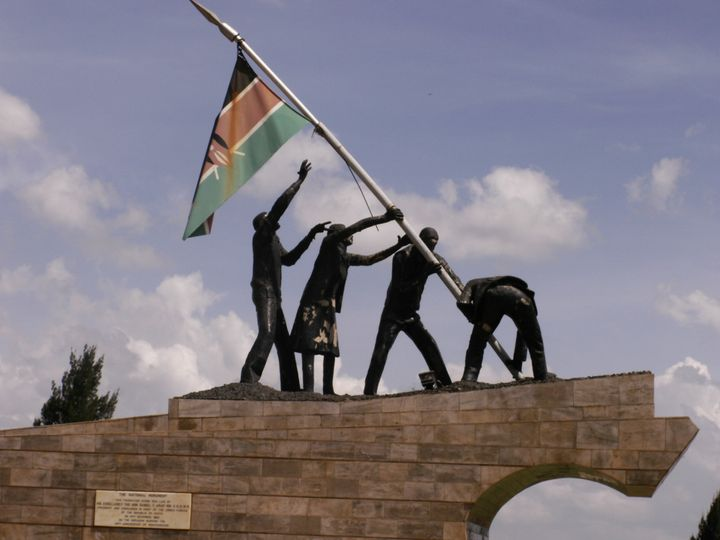 "<a rel=""nofollow"" href=""https://upload.wikimedia.org/wikipedia/commons/d/d7/National_Monument_at_Uhuru_Park.jpg"" target=""_bla"