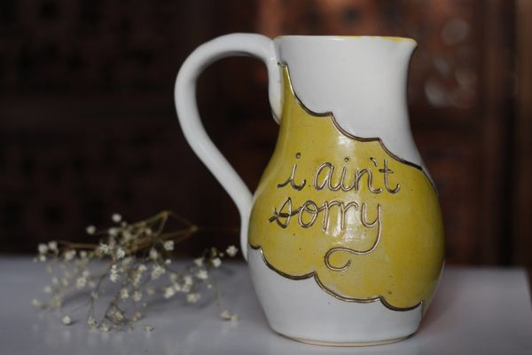 "<a href=""https://www.etsy.com/listing/478363478/i-aint-sorry-beyonce-lemonade-lemonade?ga_order=most_relevant&ga_search_t"
