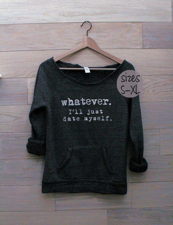 "<a href=""https://www.etsy.com/listing/506617768/break-up-shirt-divorce-shirt-funny?ga_order=most_relevant&ga_search_type="