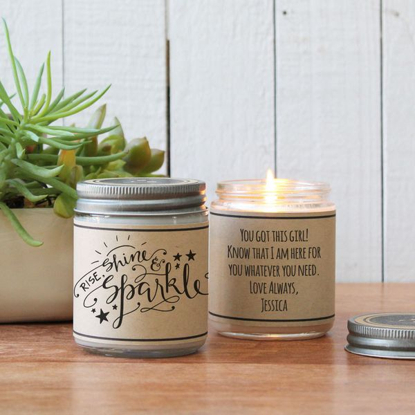 """<a href=""""https://www.etsy.com/listing/492210790/rise-shine-and-sparkle-soy-candle-git?ga_order=most_relevant&ga_search_ty"""