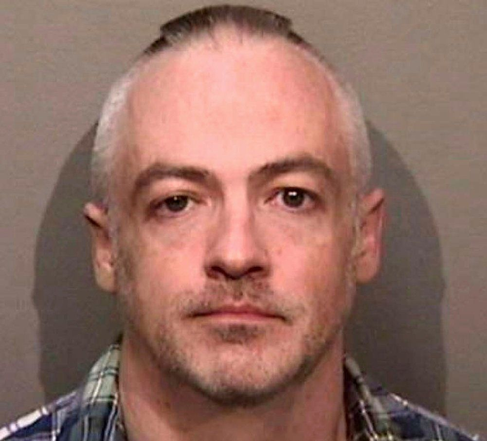 Wyndham Lathem's attorney said he will not fight extradition from California to Chicago.