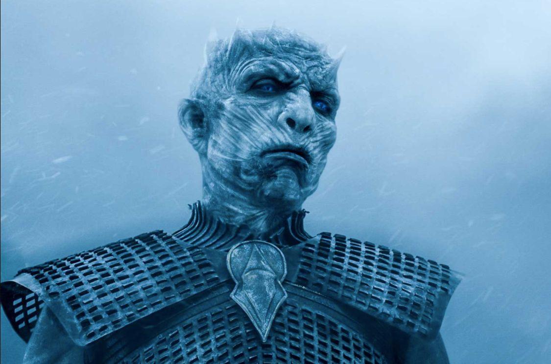 Hackers Leak More 'Game Of Thrones' Plot