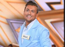 Paul Danan 'Eyeing A Post-'Celebrity Big Brother' Soap Comeback'