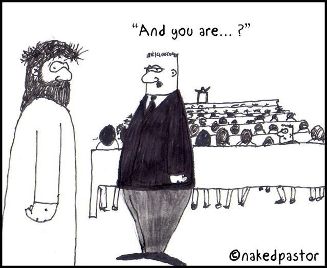 "Courtesy <a rel=""nofollow"" href=""https://nakedpastor.com/category/cartoons/"" target=""_blank"">The Naked Pastor</a>"