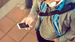 Your Instagram Photos May Reveal Whether Or Not You Have