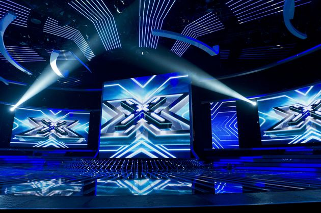 When Does 'X Factor' 2017 Start? Date, Judges, Auditions, Host - Everything We Know About The New