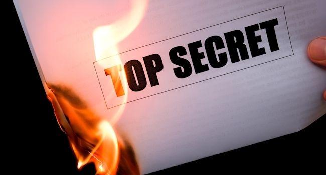 "<a rel=""nofollow"" href=""http://romanceuniversity.org/2015/12/18/adam-firestone-im-sorry-maam-thats-classified-security-cleara"