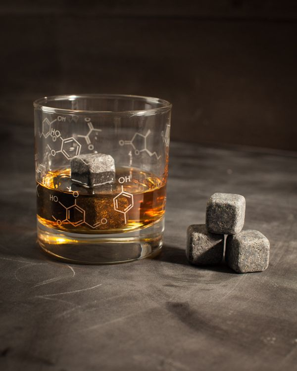 "Keep your liquor cool without watering it down. <a href=""https://www.etsy.com/listing/512055249/whiskey-stones-rough-cut-sipp"