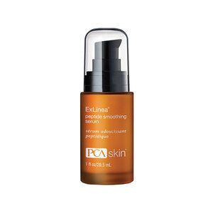 """<a href=""""https://www.dermstore.com/product_ExLinea+Peptide+Smoothing+Serum_12044.htm"""" target=""""_blank"""">Dermstore reviewer:</a>"""