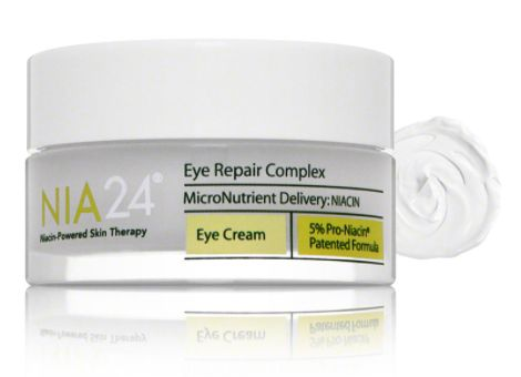 """<a href=""""https://www.dermstore.com/product_Eye+Repair+Complex_15799.htm"""" target=""""_blank"""">Dermstore reviewer:</a>""""I have"""