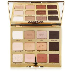"""<a href=""""https://www.dermstore.com/product_Tartelette+In+Bloom+_66865.htm"""" target=""""_blank"""">Dermstore reviewer:</a>""""This"""