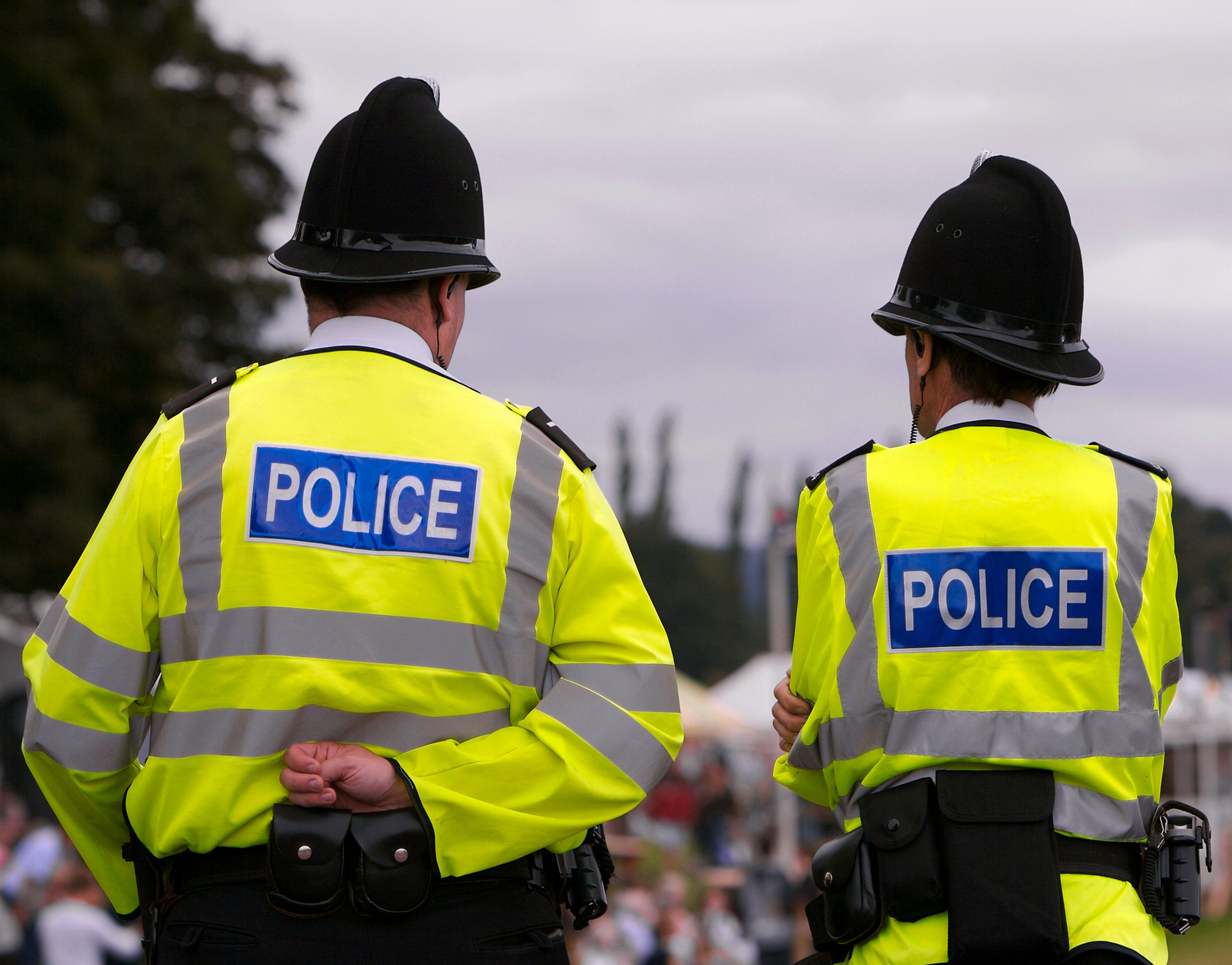 A major police investigation in Newcastle saw 18 people convicted for child sexual