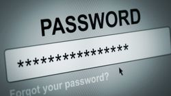 The Expert Who Forced Us To Create Complicated Passwords Admits He Was Completely