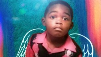 Myles Hill who would have turned 4 later this month was found dead in the back of a van used by his day care on Monday police said
