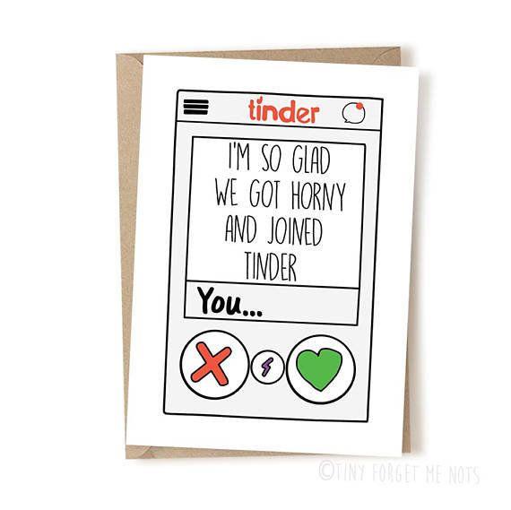 "Shop it <a href=""https://www.etsy.com/listing/534962286/love-card-valentines-card-funny-card?ga_order=most_relevant&ga_se"
