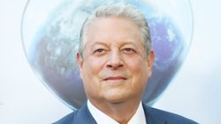 Al Gore's Stupendous Wealth Complicates His Climate Message. That Can