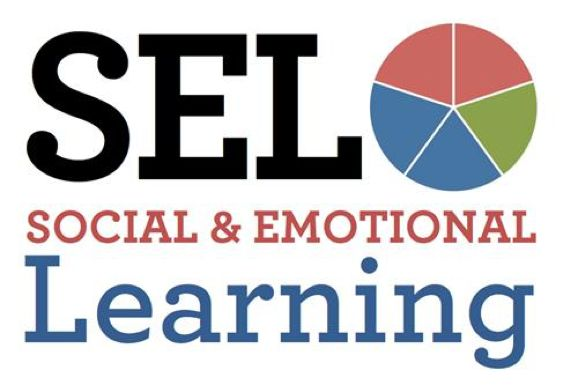When Social And Emotional Learning Is >> What Is Social And Emotional Learning And How Can It Save Students