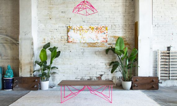 12 Ways To Add Color A Room Without Paint According An Etsy Expert
