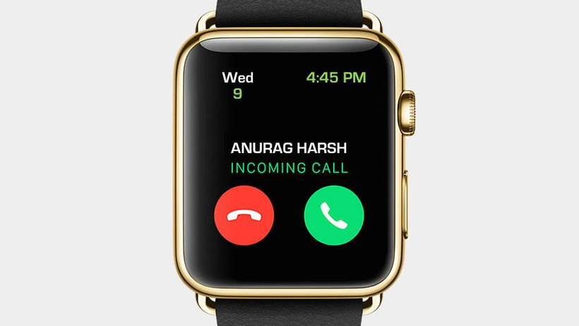 Do We Really Need a Stand Alone Apple Watch or Is Tech