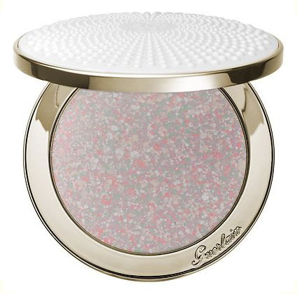 "<a href=""http://www.sephora.com/meteorites-voyage-exceptional-compacted-pearls-powder-P405073"" target=""_blank"">Price: $179</a"