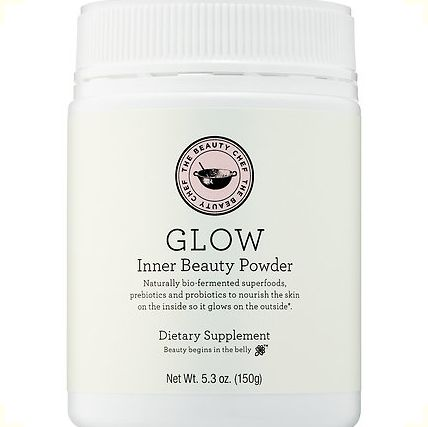"<a href=""http://www.sephora.com/glow-advanced-inner-beauty-powder-P420964?skuId=1971811&icid2=just%20arrived:p420964"" tar"