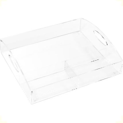 "<a href=""http://www.sephora.com/cosmocube-vanity-tray-P408692?skuId=1831403&icid2=products%20grid:p408692"" target=""_blank"