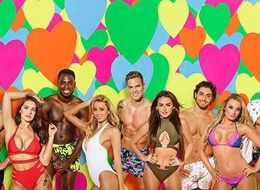 'Love Island' Bosses Announce New Winter Dating Show