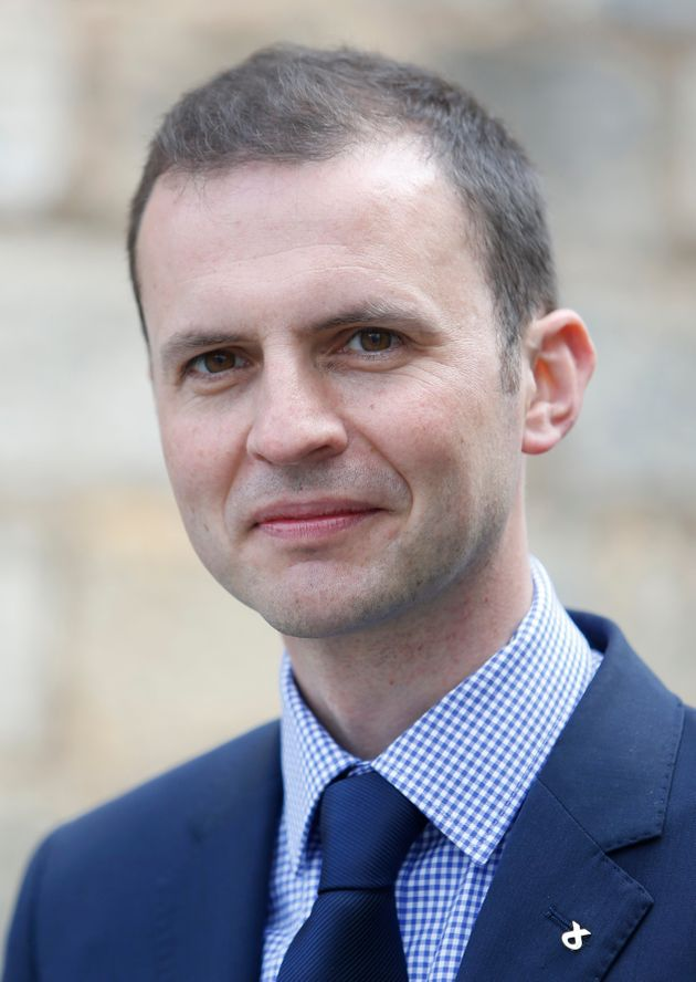 The SNP's Europe spokesman Stephen Gethins has called on Scottish MPs toback remaining in the single