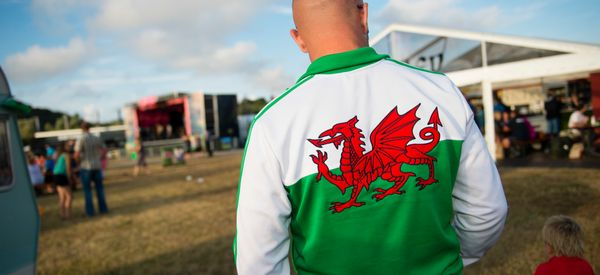 This Quiz Will Show You Why Welsh Might Just Be One Of The Best Languages In The World