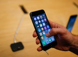 This Simple Trick Will Make Your iPhone's Speakers Sound Much Louder