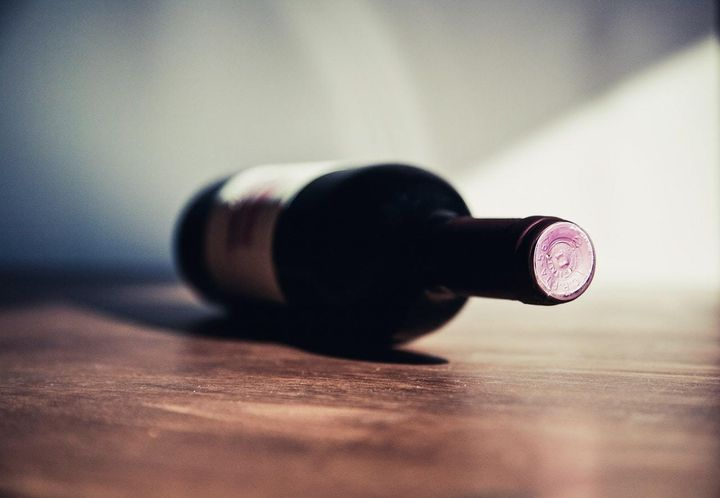 Female professionals: drinking more?