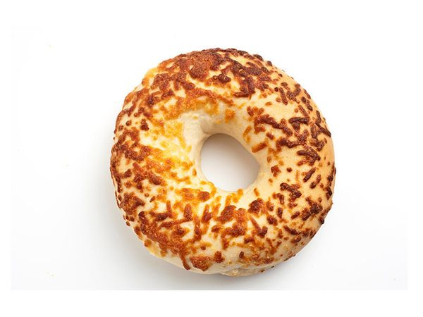 A Blunt Ranking Of The Best And Worst Bagel Flavors Huffpost