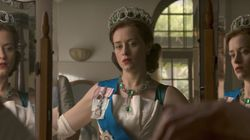 Netflix Unveils The First Trailer For 'The Crown' Season