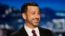 Jimmy Kimmel Reveals Son Needs Two More Open Heart