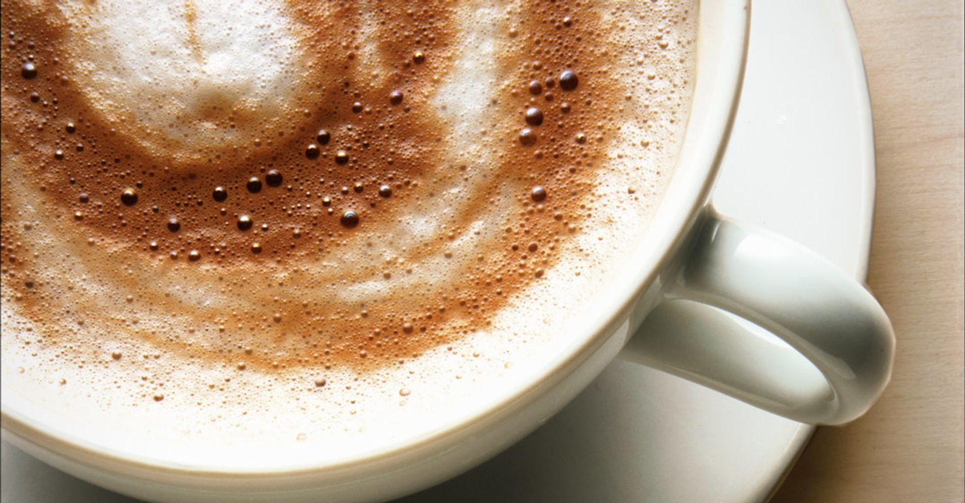How To Say Good Morning In Korean Audio : This is the perfect time to drink coffee huffpost