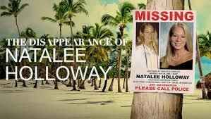 <p>The Disappearance of Natalee Holloway is a six-part series that premieres on Oxygen August 19th. </p>