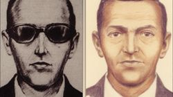 Intriguing New Evidence A Year After FBI Close DB Cooper Skyjacker