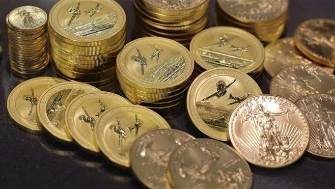 Thirty-one states have eliminated part or all state sales taxes on transactions involving silver and gold coins, giving them