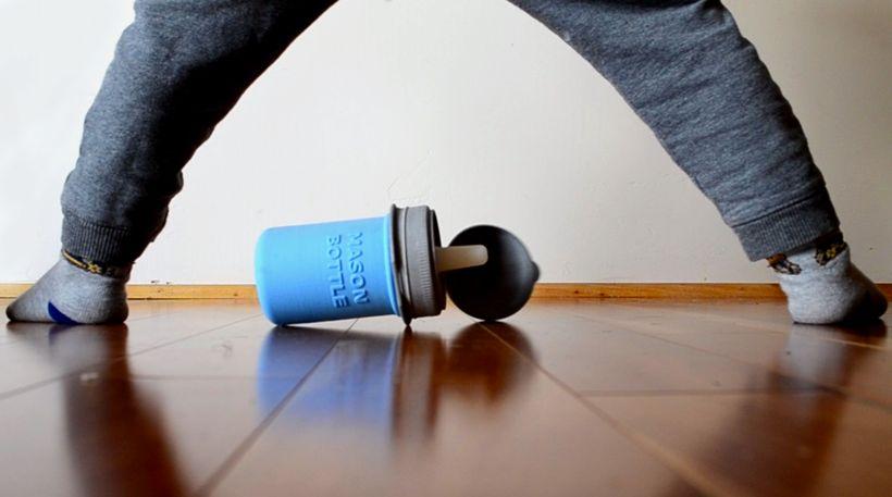"For more about Mason Bottle, <a rel=""nofollow"" href=""http://masonbottle.com/?utm_campaign=kickstarter&utm_medium=post&utm_sou"