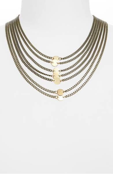 "Buy the <a href=""http://shop.nordstrom.com/s/biko-athena-collar-necklace/4631564?origin=keywordsearch-personalizedsort&fa"