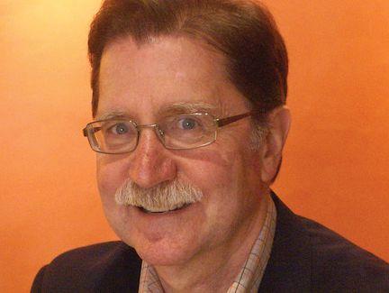 Bob Trebilcock