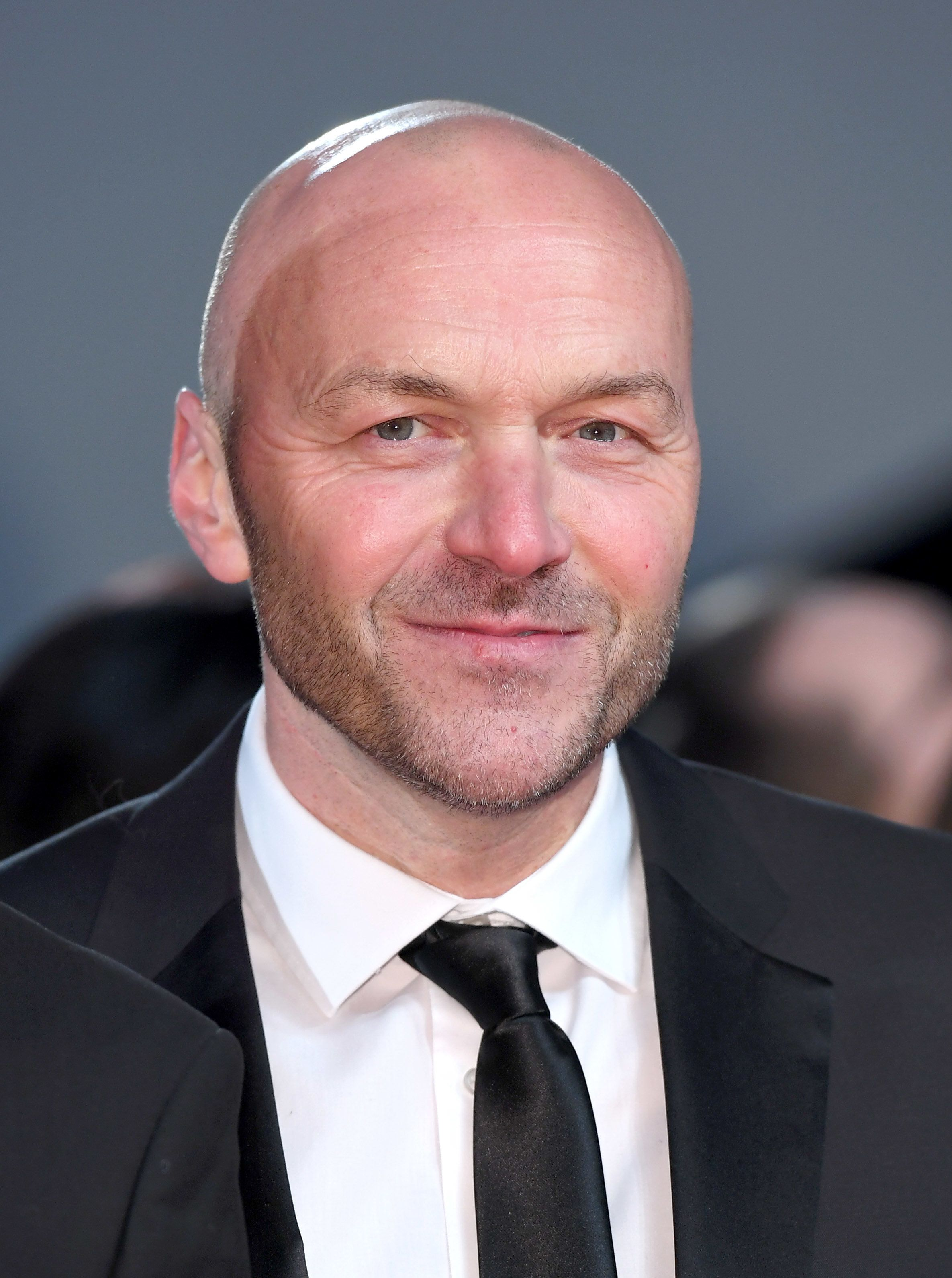 Sunday Brunch's Simon Rimmer Confirmed For 'Strictly Come Dancing'