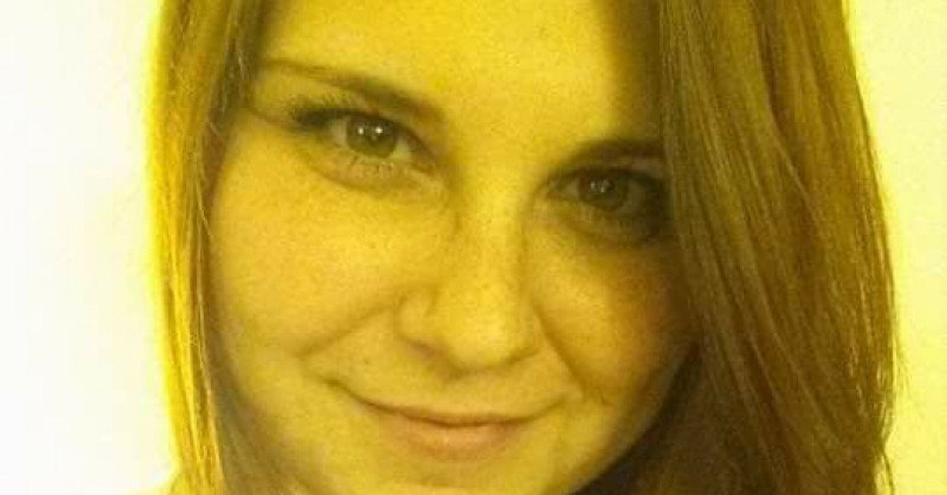 Mother Of Charlottesville Victim Heather Heyer: 'I'm Proud Of What She Did'