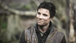'Game Of Thrones' Actor Joe Dempsie Finally Reveals What Happened To