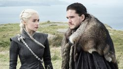 'Game Of Thrones' Just Changed Everything You Know About Jon