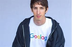 You may work with someone who exhibits behavior like the fired Google employee James Damore.