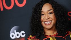 Shonda Rhimes Moves To Netflix And Away From Traditional Hollywood