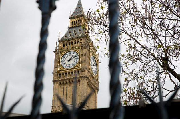 MP outrage over 'bonkers' plan to silence Big Ben