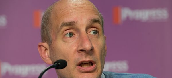 Lord Adonis Says Universities Are 'Coining It' And Challenges Vice Chancellor To Slash Salary In Live Radio Interview
