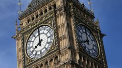 News That Big Ben Will Be Silenced Sparks The Best Conspiracy